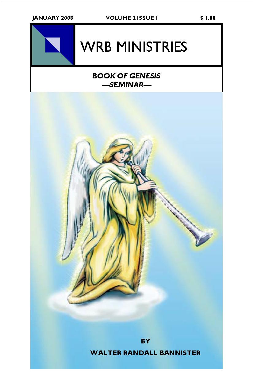 january2008volume2issue1bookofgenesis.jpg