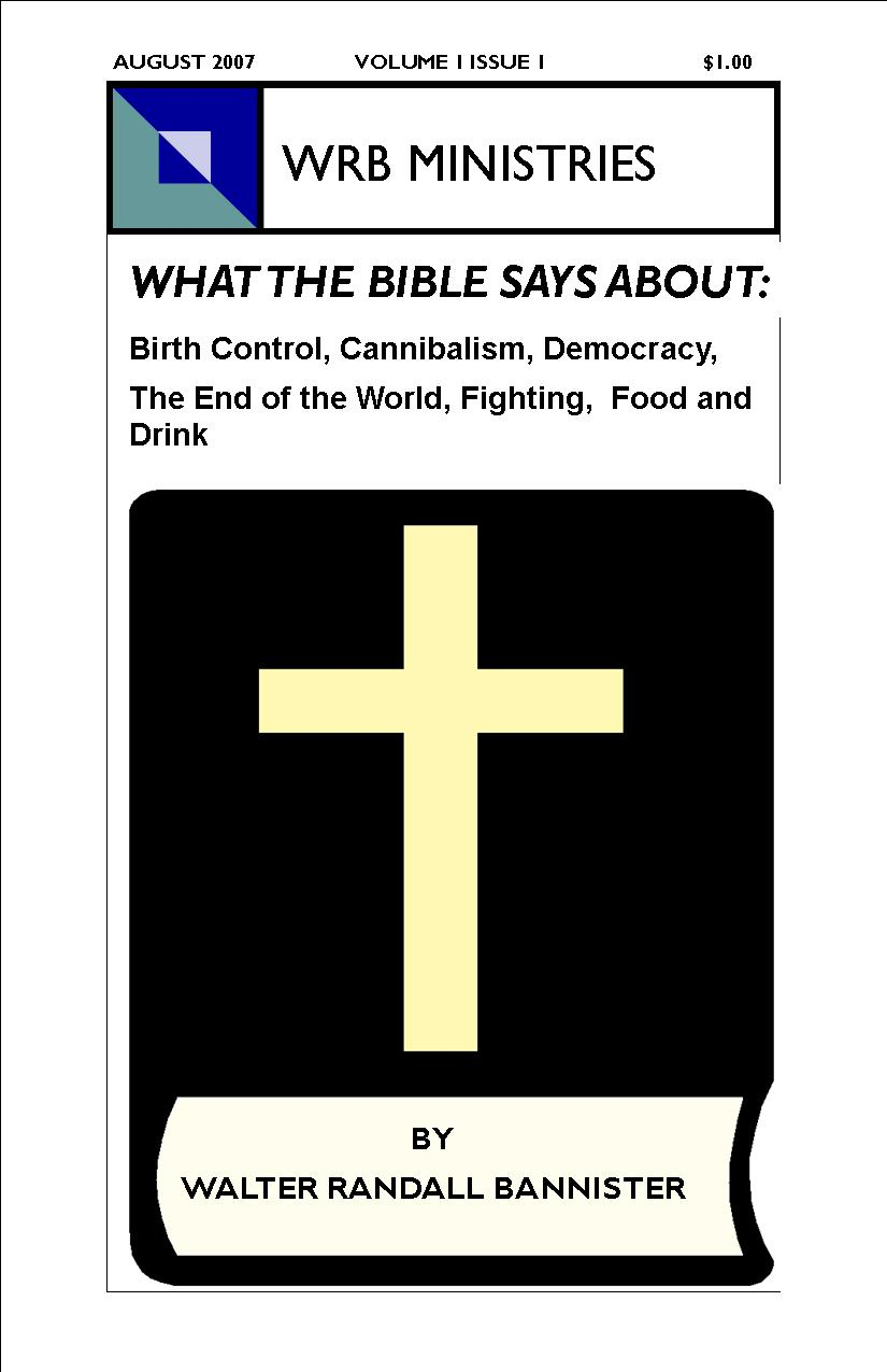whatthebiblesaysaboutaugust2007volume1issue1.jpg