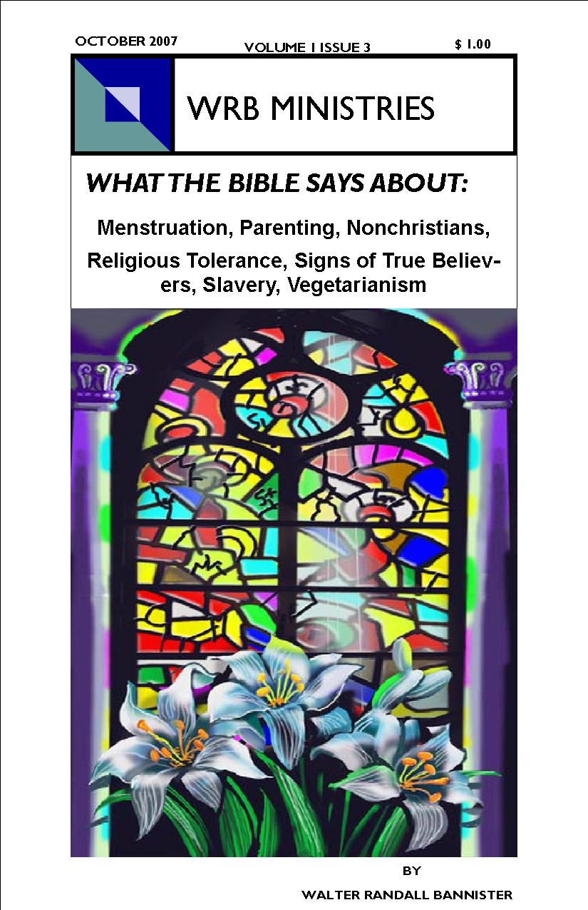 whatthebiblesaysaboutoctober2007volume1issue3.jpg